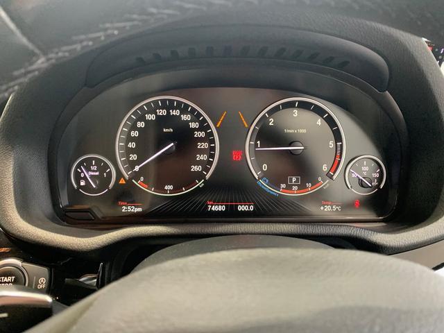 「BMW」「BMW X3」「SUV・クロカン」「福岡県」の中古車18