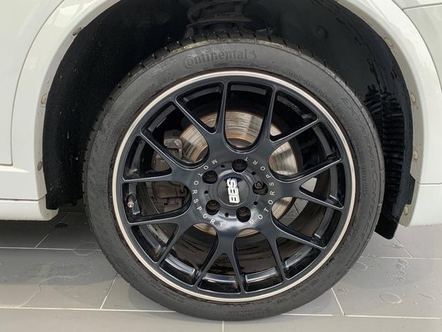 「BMW」「BMW X3」「SUV・クロカン」「福岡県」の中古車19