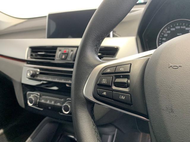 「BMW」「BMW X1」「SUV・クロカン」「福岡県」の中古車12