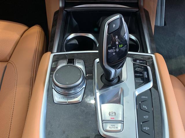 「BMW」「BMW」「セダン」「福岡県」の中古車14