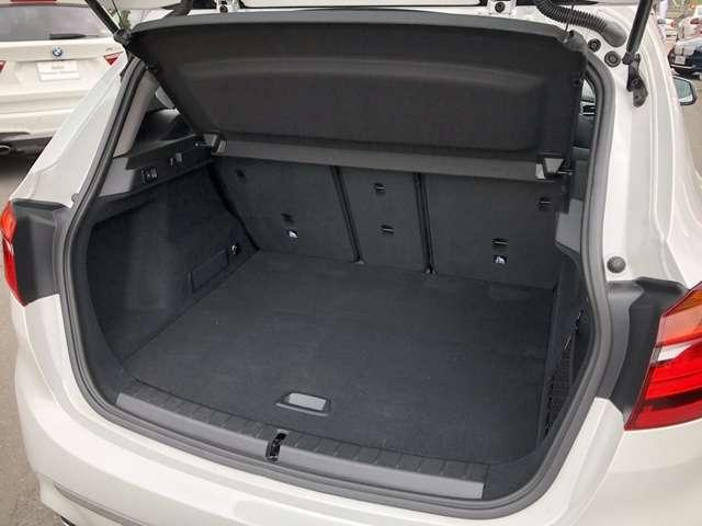 「BMW」「2シリーズ」「コンパクトカー」「福岡県」の中古車9