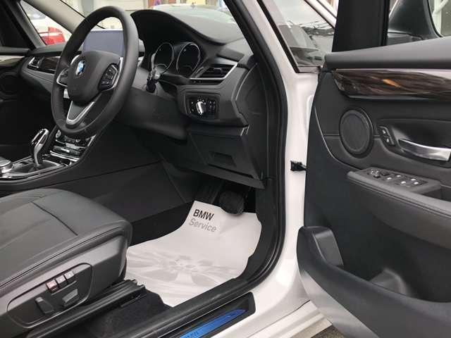 「BMW」「2シリーズ」「コンパクトカー」「福岡県」の中古車10