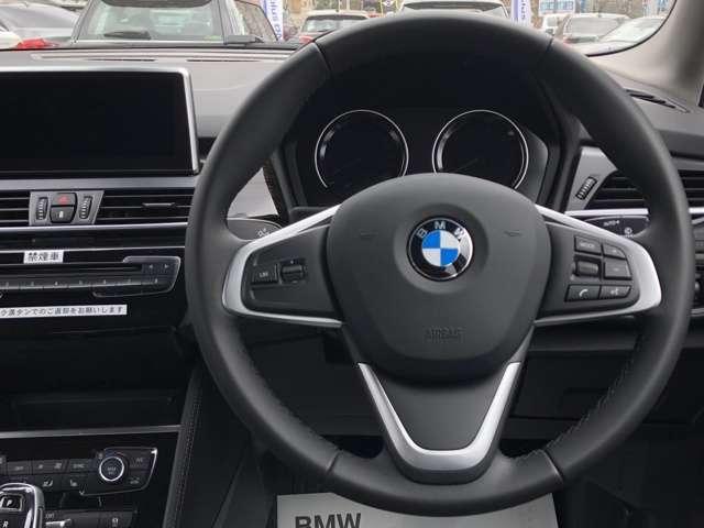 「BMW」「2シリーズ」「コンパクトカー」「福岡県」の中古車12