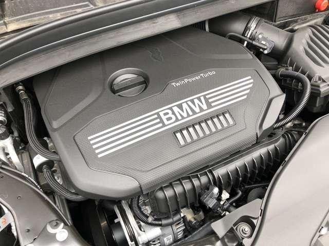 「BMW」「2シリーズ」「コンパクトカー」「福岡県」の中古車20