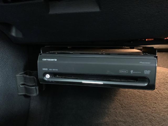 sDrive 18i xライン ハイラインパッケージ(3枚目)