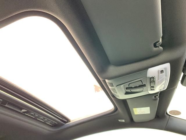 「BMW」「BMW」「クーペ」「福岡県」の中古車3