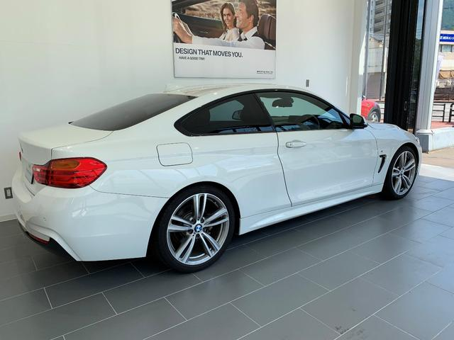 「BMW」「BMW」「クーペ」「福岡県」の中古車4