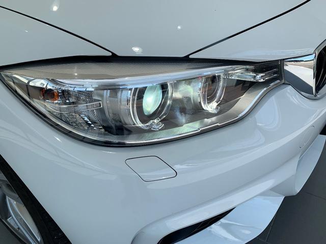 「BMW」「BMW」「クーペ」「福岡県」の中古車5
