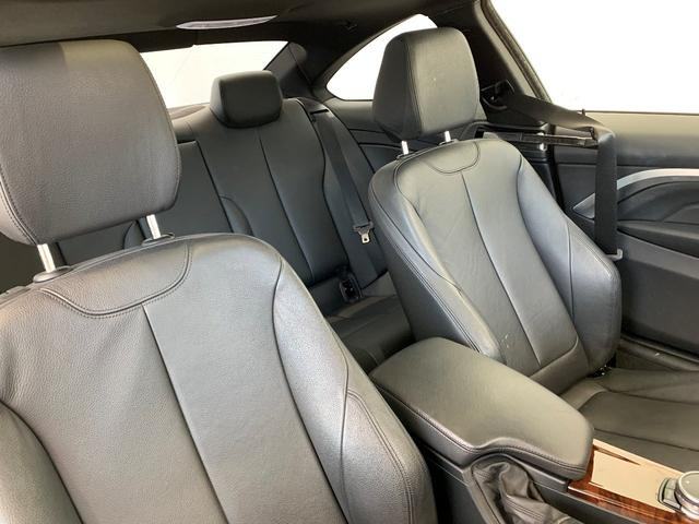 「BMW」「BMW」「クーペ」「福岡県」の中古車8