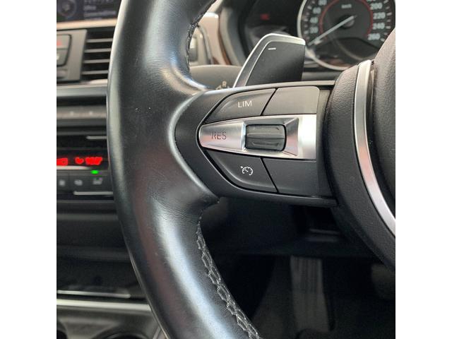 「BMW」「BMW」「クーペ」「福岡県」の中古車12
