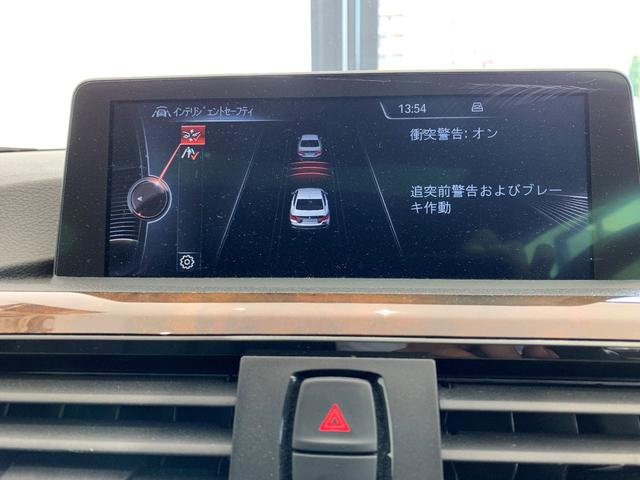「BMW」「BMW」「クーペ」「福岡県」の中古車14