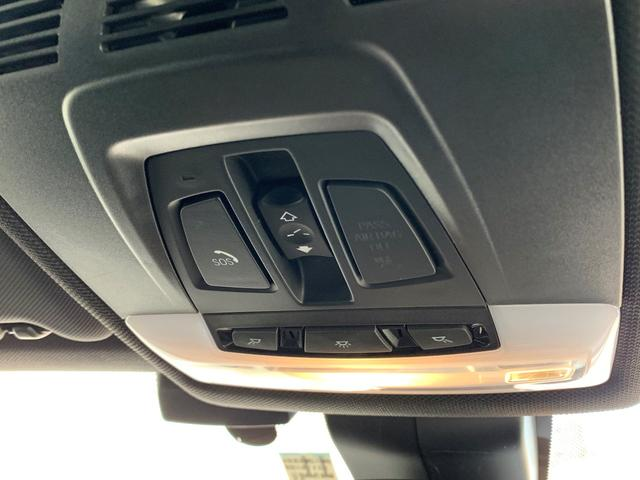 「BMW」「BMW」「クーペ」「福岡県」の中古車15