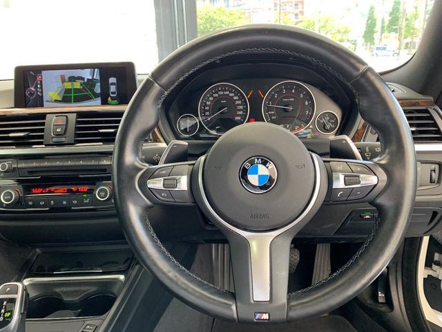 「BMW」「BMW」「クーペ」「福岡県」の中古車18