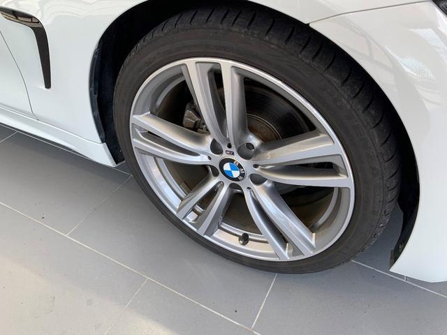「BMW」「BMW」「クーペ」「福岡県」の中古車19