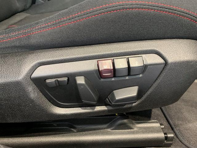 「BMW」「BMW」「セダン」「福岡県」の中古車16