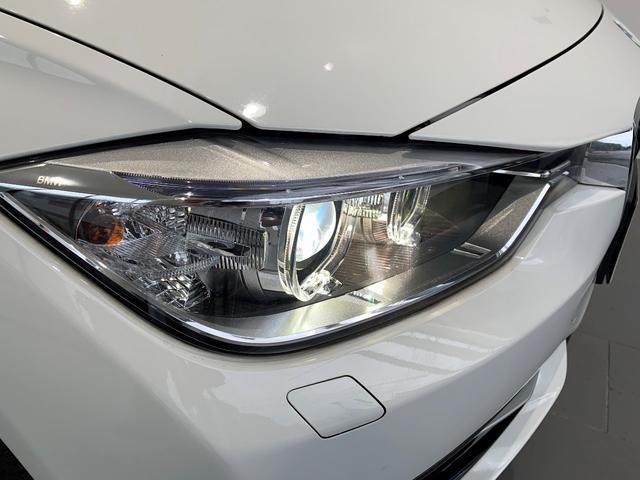 【車輌検査を全車に実施】内外装の状態をわかりやすくお伝えする為、当社の展示車には全て第三者機関≪AIS≫の公平・厳正な車輌検査を実施。『車両品質評価書』を基にご説明が可能です。