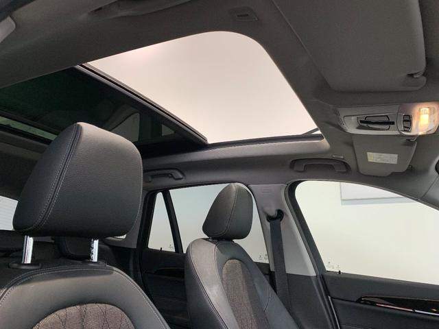「BMW」「BMW X1」「SUV・クロカン」「福岡県」の中古車3