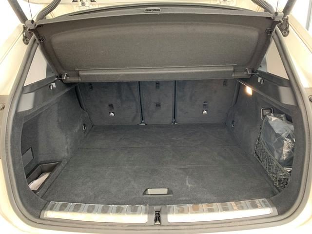 「BMW」「BMW X1」「SUV・クロカン」「福岡県」の中古車8
