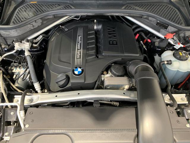 「BMW」「BMW X1」「SUV・クロカン」「福岡県」の中古車20