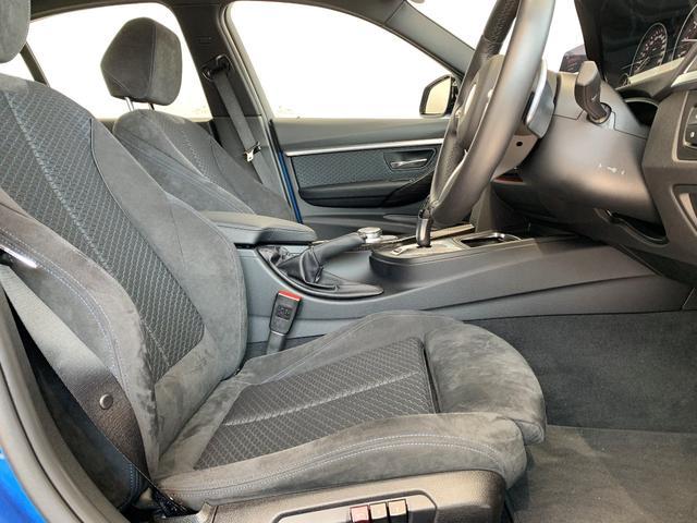「BMW」「BMW」「セダン」「福岡県」の中古車10
