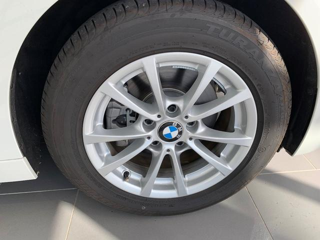 「BMW」「BMW」「ステーションワゴン」「福岡県」の中古車3