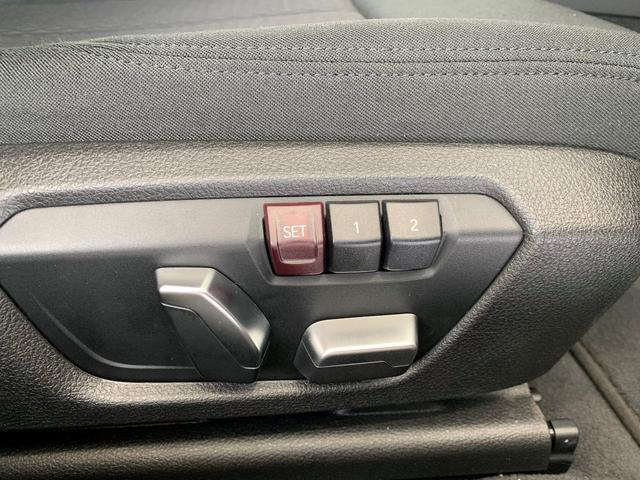 「BMW」「BMW」「ステーションワゴン」「福岡県」の中古車17