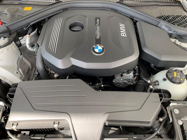 「BMW」「BMW」「ステーションワゴン」「福岡県」の中古車20