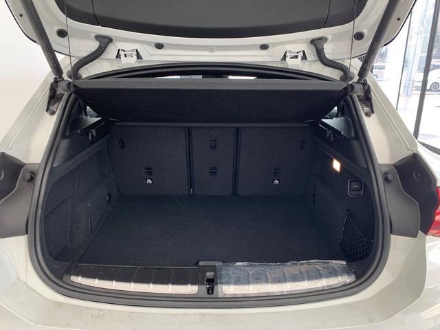 「BMW」「BMW X2」「SUV・クロカン」「福岡県」の中古車8