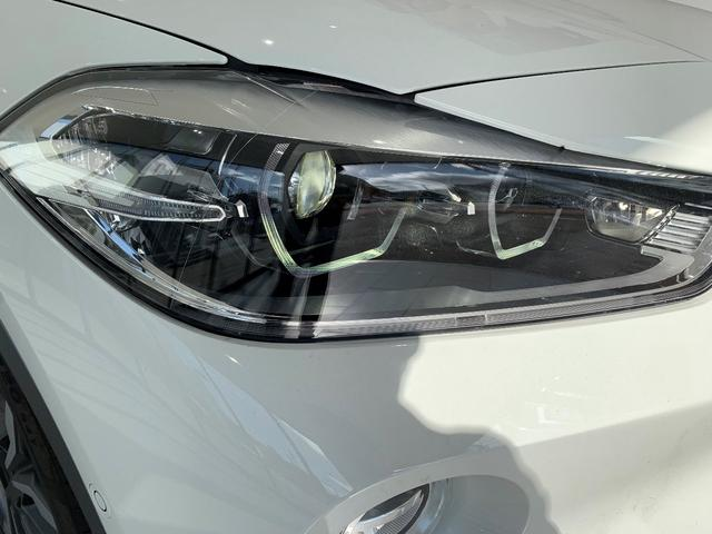 「BMW」「BMW X2」「SUV・クロカン」「福岡県」の中古車19