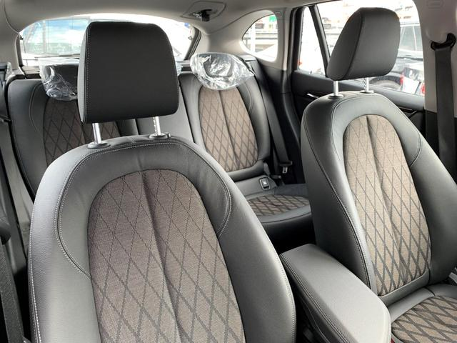「BMW」「BMW X1」「SUV・クロカン」「福岡県」の中古車10