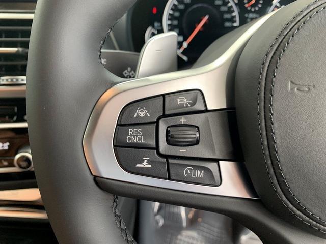 「BMW」「BMW X3」「SUV・クロカン」「福岡県」の中古車15