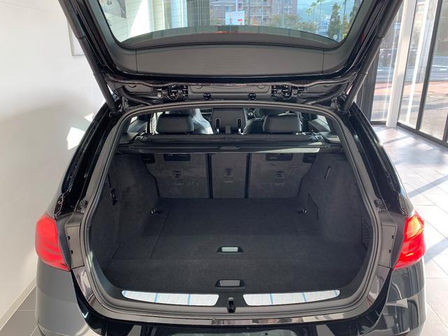 「BMW」「BMW」「ステーションワゴン」「福岡県」の中古車8
