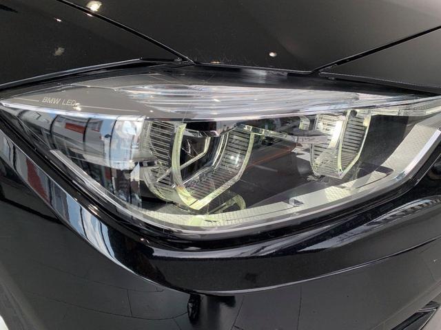 「BMW」「BMW」「ステーションワゴン」「福岡県」の中古車19