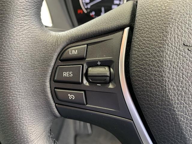 「BMW」「1シリーズ」「コンパクトカー」「福岡県」の中古車11