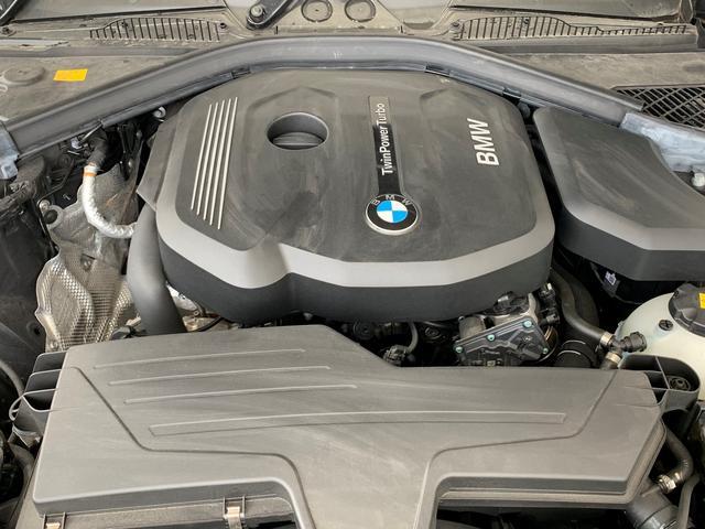 「BMW」「1シリーズ」「コンパクトカー」「福岡県」の中古車19