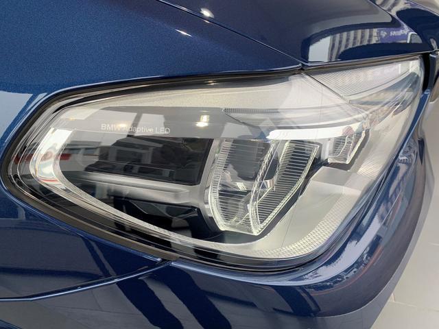 「BMW」「X3」「SUV・クロカン」「福岡県」の中古車7