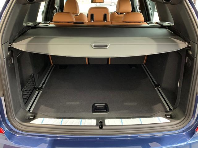 「BMW」「X3」「SUV・クロカン」「福岡県」の中古車10