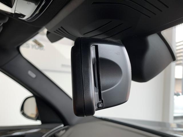 「BMW」「X3」「SUV・クロカン」「福岡県」の中古車15