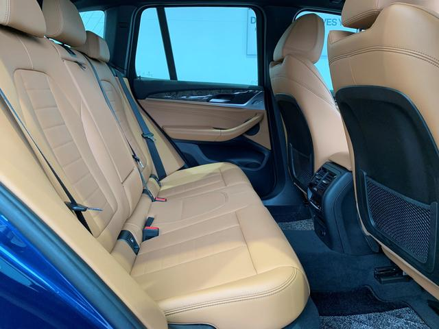 「BMW」「X3」「SUV・クロカン」「福岡県」の中古車18
