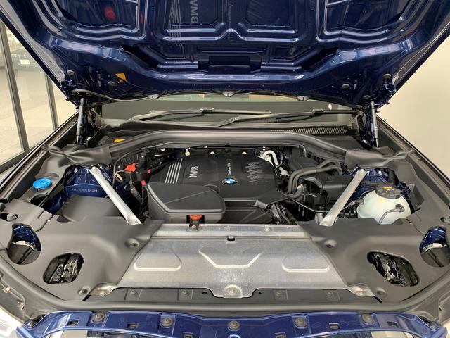 「BMW」「X3」「SUV・クロカン」「福岡県」の中古車19