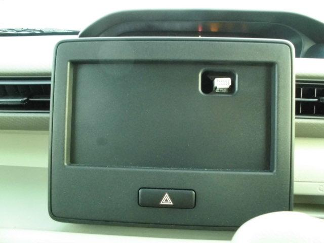 HYBRID FX 2型 全方位カメラ付(13枚目)