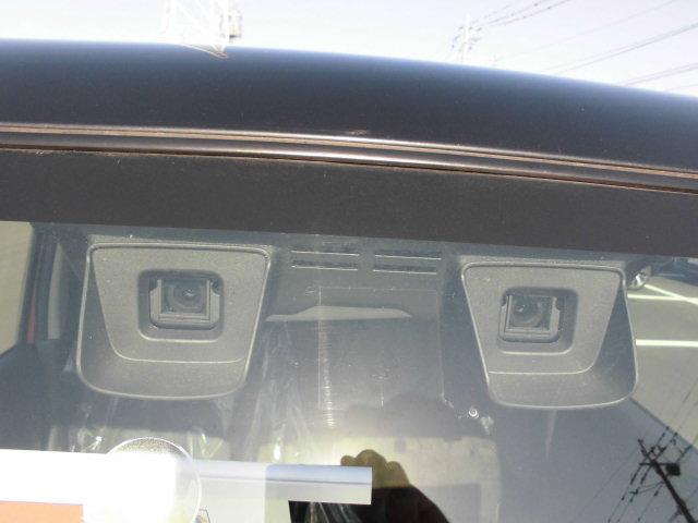 Fリミテッド 2型HIDライトメモリーナビ バックアイカメラ(12枚目)