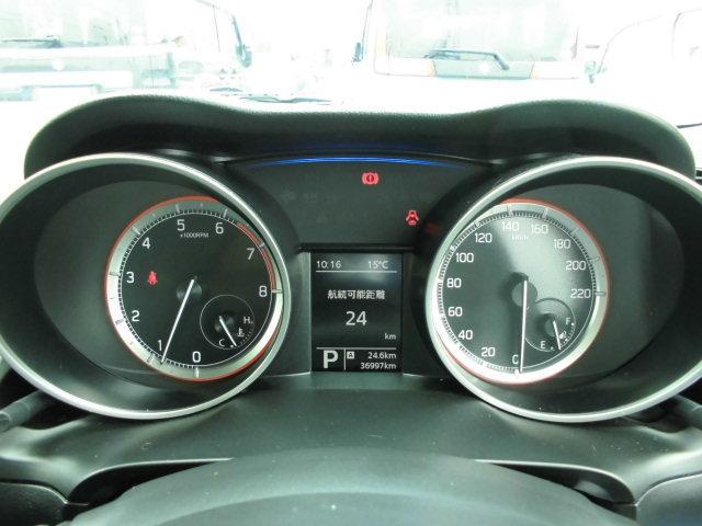XGリミテッド LEDヘッドライト 衝突被害軽減ブレーキ(13枚目)