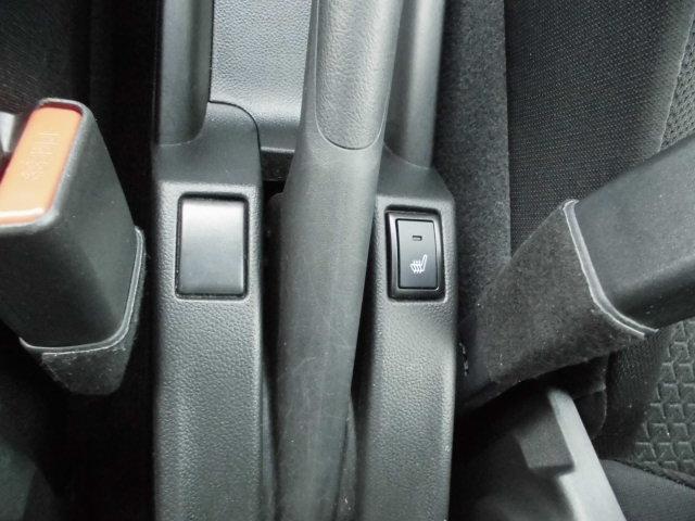 XGリミテッド LEDヘッドライト 衝突被害軽減ブレーキ(16枚目)