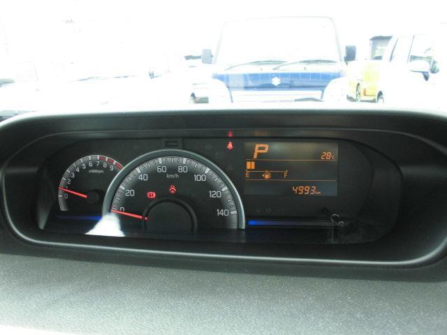FA 2型  イモビライザー FM/AMラジオCDステレオ(7枚目)