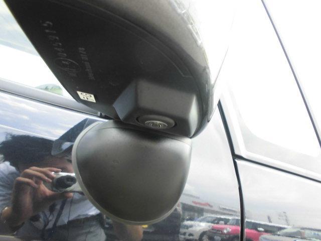 ギア HYBRID XZターボ 2型 全方位カメラ キーレス(34枚目)
