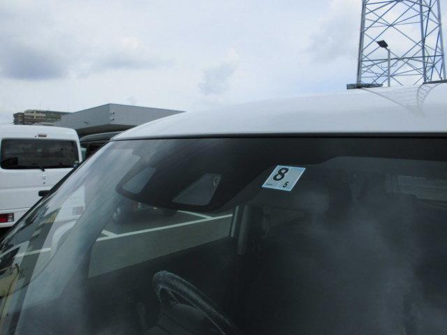 G 2型 衝突被害軽減ブレーキ 片側電動スライドドア(13枚目)