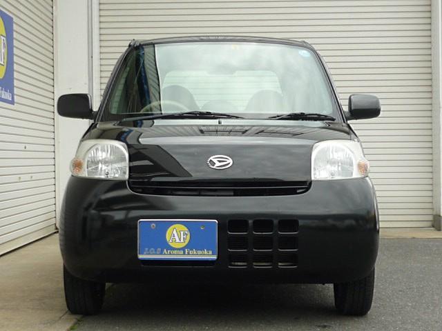 X 社外アルミカスタム 4WD 4AT ABS 禁煙車(2枚目)
