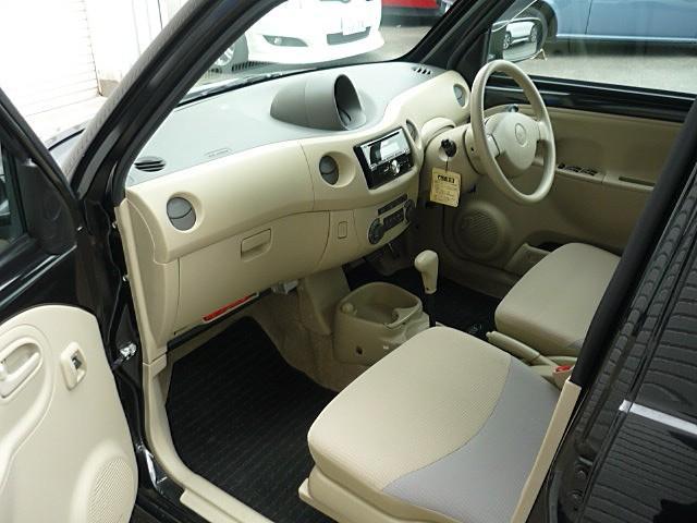 X 社外アルミカスタム 4WD 4AT ABS 禁煙車(13枚目)