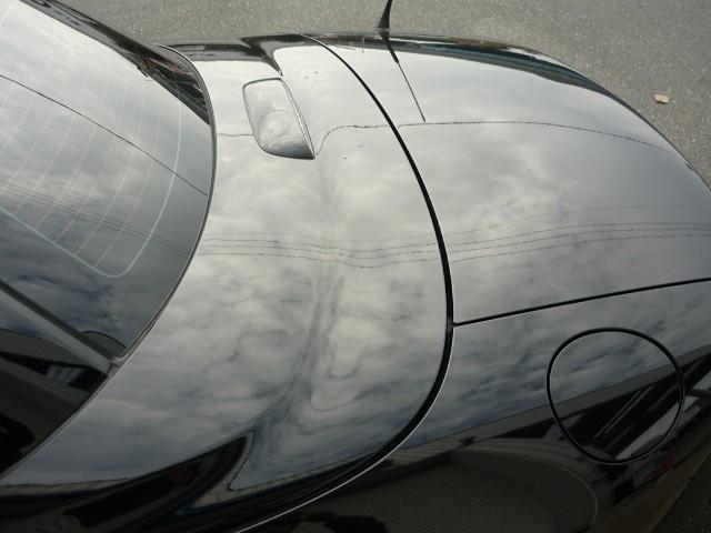 「マツダ」「ロードスター」「オープンカー」「福岡県」の中古車23